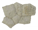 piastrellista-rivestimenti-pavimenti-preventivi-bolzano