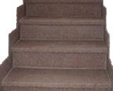 piastrellista-rivestimenti-pavimenti-bolzano