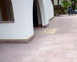 piastrellista-pavimenti-in-pietra-bolzano